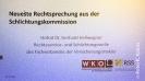 Fachvortrag Hofrat Dr. Hellwagner 25.09.2019