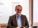Fachvortrag KR Dolezal samt 33.Generalversammlung 20190508