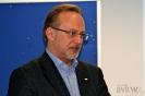 avkFachvortragPscheidl20121122